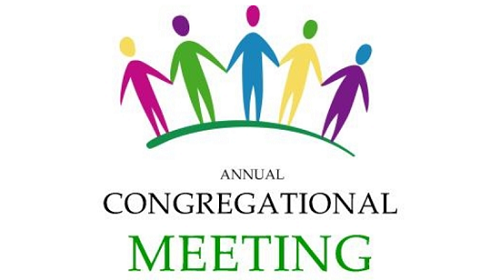 http://www.firstchurchlb.org/wp-content/uploads/2017/01/Annual-Meeting-clipart.png