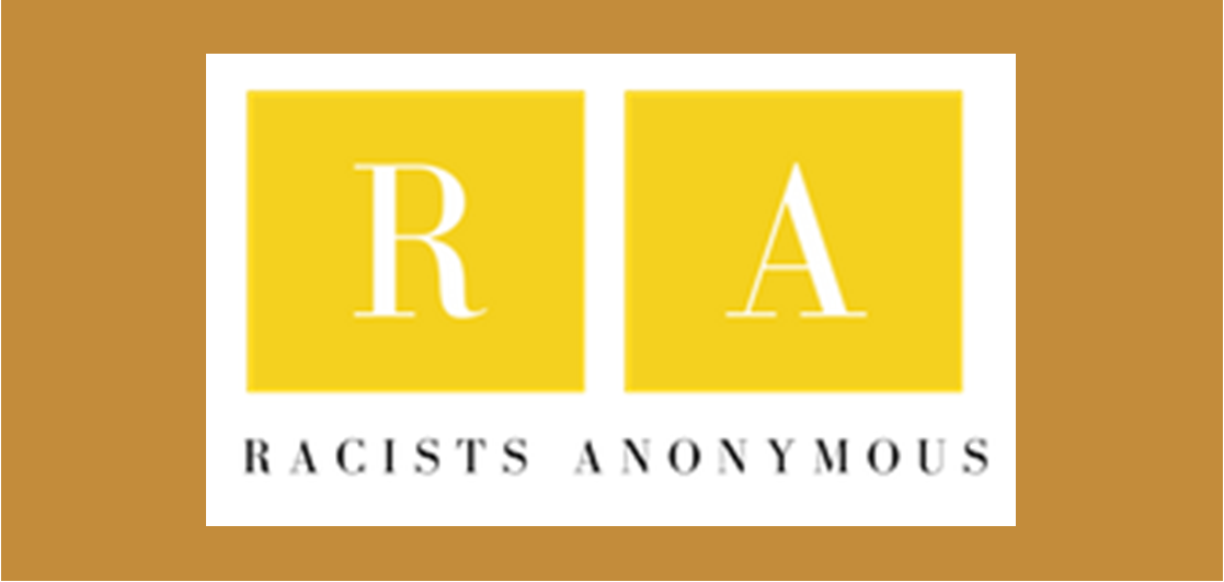 New Racists Anonymous Group